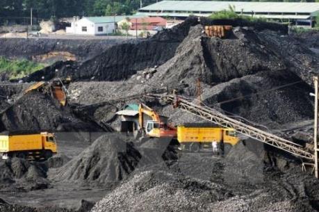 Bộ Tài chính bác đề xuất giảm mức thuế suất với ngành than