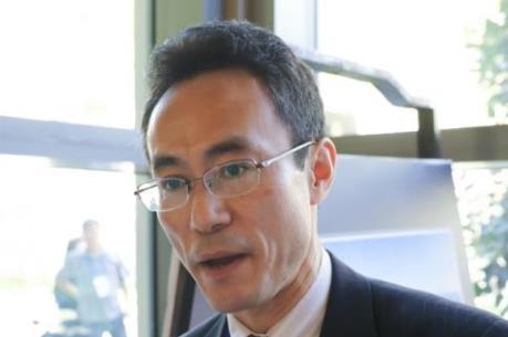 Nhật Bản đánh giá cao vai trò chủ nhà Hội nghị cấp cao APEC 2017 của Việt Nam