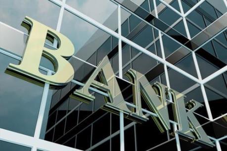 Lợi nhuận của các đại gia ngân hàng Mỹ vượt mong đợi