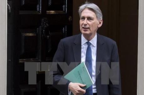 Các bộ trưởng Anh ủng hộ giai đoạn chuyển tiếp trước khi brexit