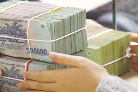 Chỉ đạo của Thủ tướng về thí điểm xử lý nợ xấu của tổ chức tín dụng