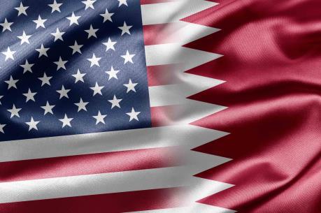 Khủng hoảng ngoại giao vùng Vịnh