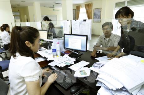 Thanh tra các doanh nghiệp nợ đọng bảo hiểm xã hội từ 3 tháng trở lên
