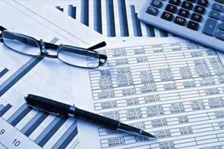 Kiểm toán phát hiện 33 địa phương sử dụng sai nguồn kinh phí 1.382 tỷ đồng
