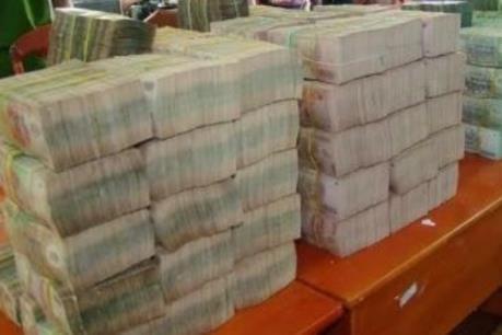 Ngân hàng Nhà nước ra Chỉ thị về triển khai xử lý nợ xấu