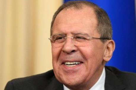 Căng thẳng ngoại giao vùng Vịnh: Nga sẵn sàng làm trung gian hòa giải