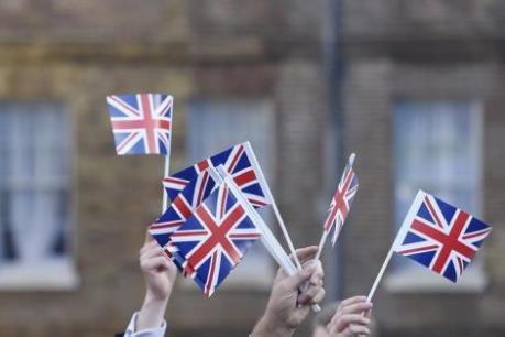 Brexit có thể một lần nữa gây chia cắt Ireland