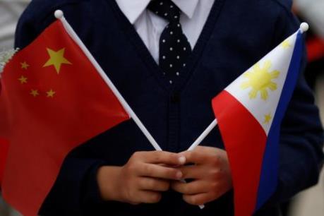 Philippines: Mặt trái của việc sử dụng vốn Trung Quốc để phát triển hạ tầng