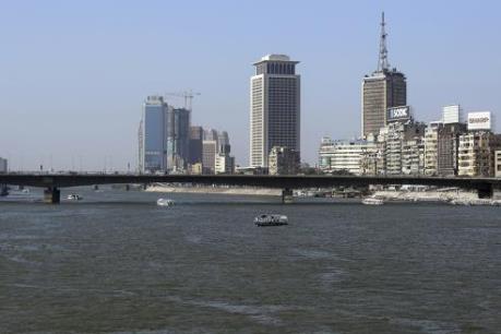 Vì sao Hội nghị thượng đỉnh sông Nile không đạt được thỏa thuận quan trọng?