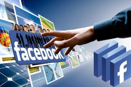 Bài 1: Khó thu thuế kinh doanh qua mạng xã hội
