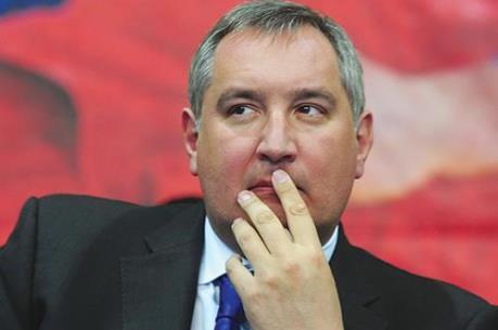Nga phản đối Romania chặn chuyến bay dân dụng chở Phó Thủ tướng D.Rogozin