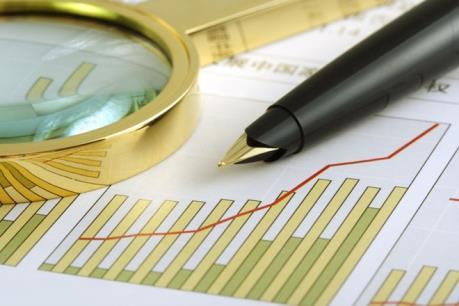 Sẽ bán vốn nhà nước tại Habeco và Sabeco trong năm nay
