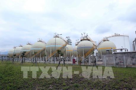 Bộ Tài nguyên Môi trường thông tin về quản lý chất thải rắn của Formosa Hà Tĩnh