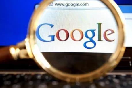 Google kháng nghị đối với án phạt của EU