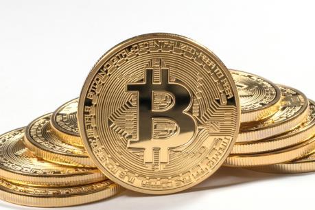 Đồng tiền ảo bitcoin đã có phiên bản mới