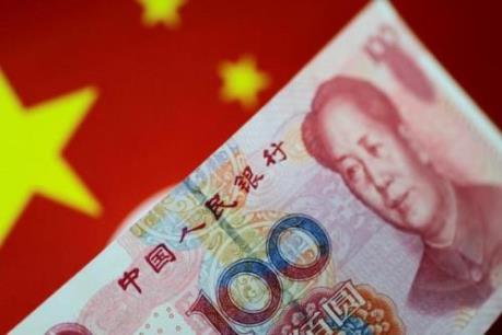 Thương mại - vũ khí của Trung Quốc đối với các quốc gia nằm ngoài quỹ đạo