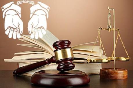Ngày 6/12 sẽ xét xử nguyên Phó Giám đốc Sở NN&PTNT Hà Nội