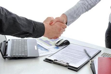 Hoạt động M&A tìm bước đột phá từ cổ phần hóa doanh nghiệp nhà nước