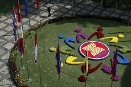 Nhìn lại chặng đường 50 năm ASEAN