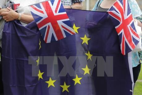 Brexit có thể cũng sẽ là cơ hội cho các doanh nghiệp