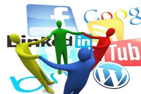 Thu thuế kinh doanh qua mạng xã hội: Cách nào để xác định số thuế phải nộp?