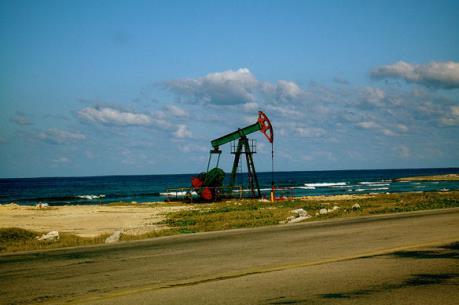 Melbana đầu tư hơn 6 triệu USD vào hoạt động khoan dầu tại Cuba