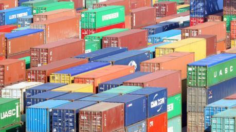 Dỡ bỏ phong tỏa hàng hóa nhập khẩu vào Algeria