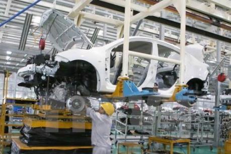 Ngành công nghiệp nào sẽ được lựa chọn ưu tiên ?