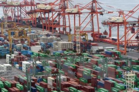 Thái Lan định hướng xuất khẩu vào các thị trường mới nổi