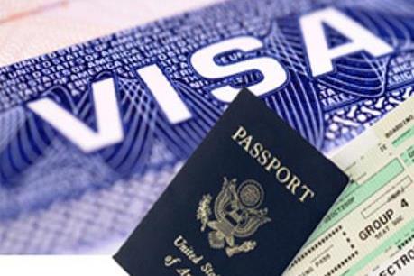 Mỹ hạn chế cấp thị thực cho công dân 4 nước từ chối tiếp nhận người hồi hương