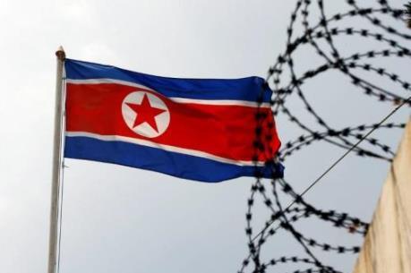 Bắc Kinh cảnh báo về cuộc khủng hoảng bán đảo Triều Tiên