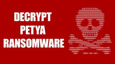 Thêm một chiến dịch phát tán mã độc mới trên toàn cầu