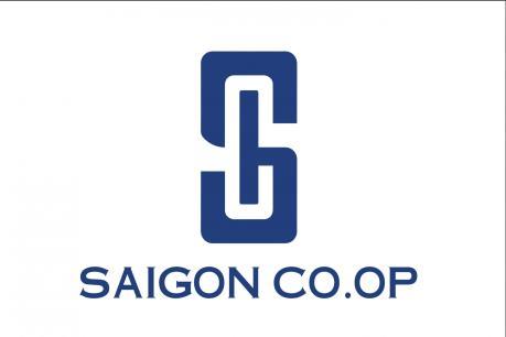 Khởi nghiệp bán lẻ 1 tỷ đồng cùng Saigon Co.op