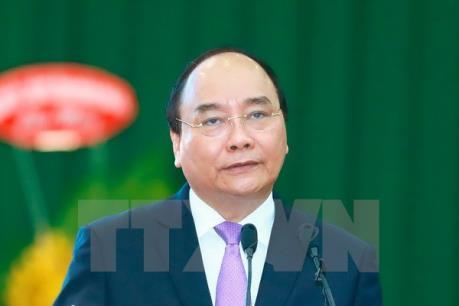 """Thủ tướng yêu cầu kiểm tra phản ánh doanh nghiệp tố hải quan """"ăn"""" tiền"""