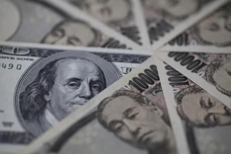Khả năng ứng phó của giới đầu tư khi mối quan hệ Mỹ - Triều xấu đi?