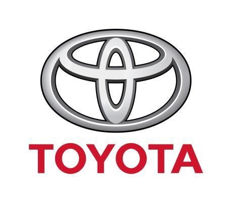 """Toyota """"bắt tay"""" Grab khai thác thị trường Đông Nam Á"""