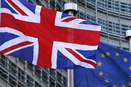 Quốc hội Anh sẽ được quyền bỏ phiếu thông qua thỏa thuận cuối cùng về Brexit