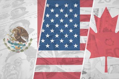 Vòng 2 tái đàm phán NAFTA: Điều gì xảy ra nếu NAFTA đổ vỡ?