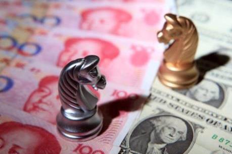 Hậu quả nếu xảy ra cuộc chiến thương mại Mỹ-Trung