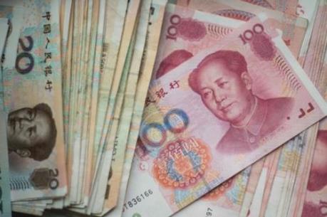 Kinh tế Trung Quốc: Bài toán nan giải mang tên đòn bẩy tài chính (Phần 1)