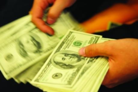 Cuộc chiến chống rửa tiền tại châu Âu còn nhiều thách thức