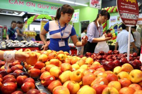 Thị trường tiêu dùng ASEAN hút doanh nghiệp Australia