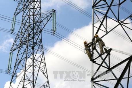 Hơn 193 tỷ đồng nâng cấp hệ thống lưới điện ở Phú Yên