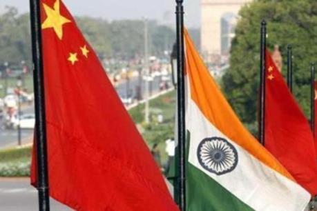 Rạn nứt Trung - Ấn lan rộng ra ngoài vấn đề biên giới