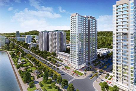 Quảng Ninh chấn chỉnh kinh doanh bất động sản và huy động vốn phát triển nhà ở