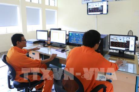 APEC 2017: Đà Nẵng đẩy nhanh tiến độ các dự án nguồn lưới điện