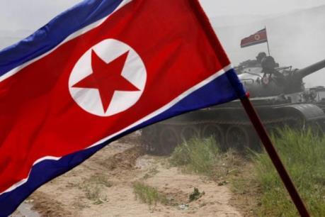 """Triều Tiên: Mỹ sẽ phải chịu """"sự đau đớn nhất"""" trong lịch sử"""