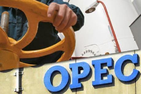 OPEC: Cán cân cung-cầu dầu có thể dần cân bằng