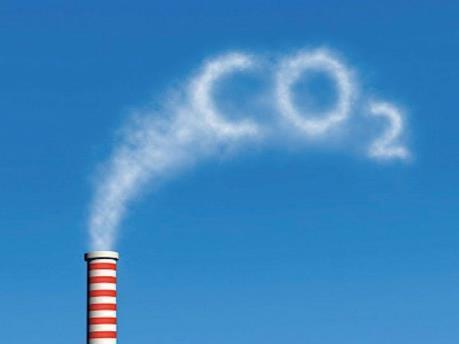 Hơn 700 doanh nghiệp toàn cầu chung tay thúc đẩy định giá khí thải carbon