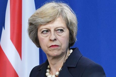 Anh và EU lùi thời điểm diễn ra vòng đàm phán Brexit mới đến ngày 25/9